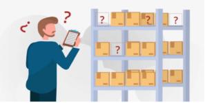 Control de inventarios, consejos, tips