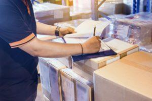 Maneja tu negocio con un buen control de stock