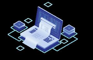 Efact facturación electrónica