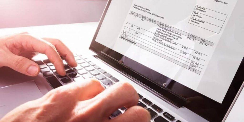 Keyfacil facturación electrónica