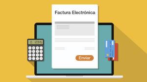 proveedores de facturación electrónica